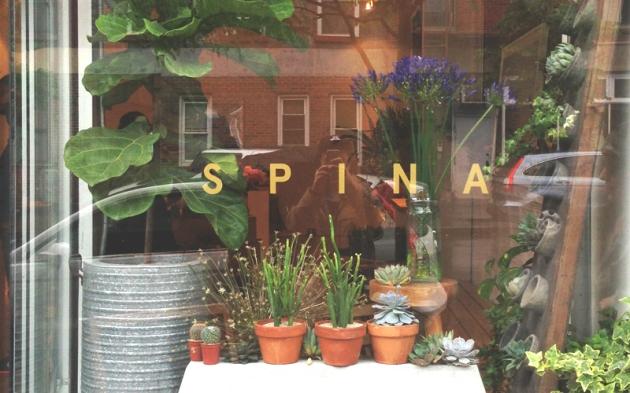 SINA_storefront_photo